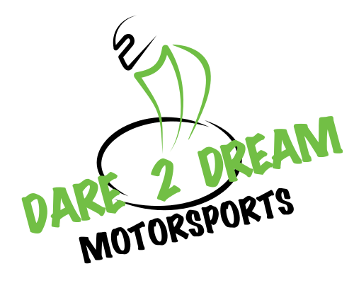 Dare2Dream Motorsports