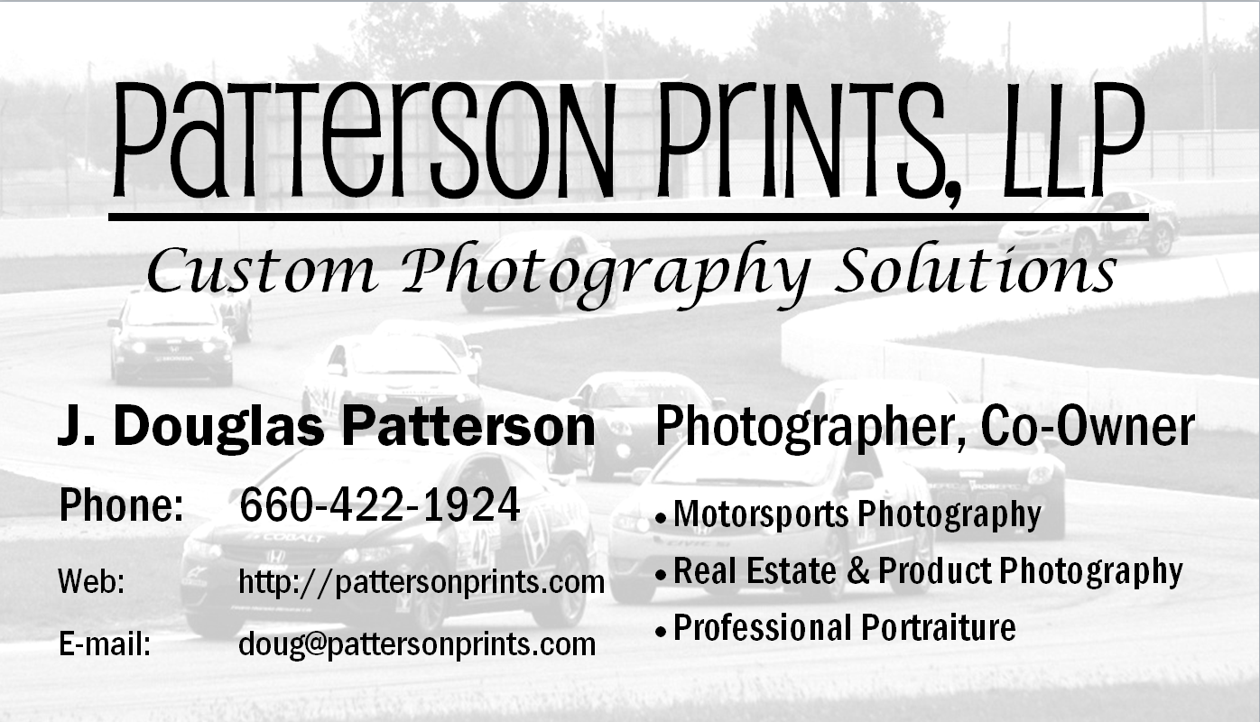 Check out Patterson Prints